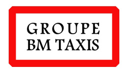 GROUPE BM TAXIS